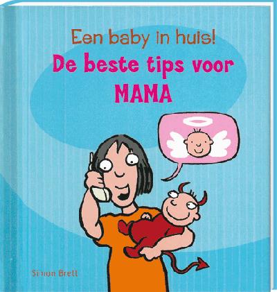 De Beste tips voor Mama