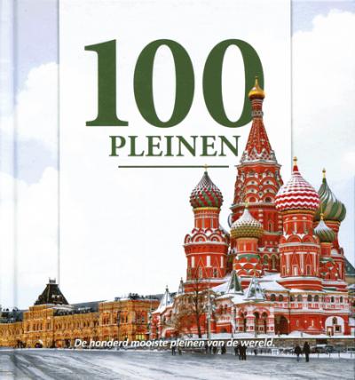 100 Pleinen (21x23)