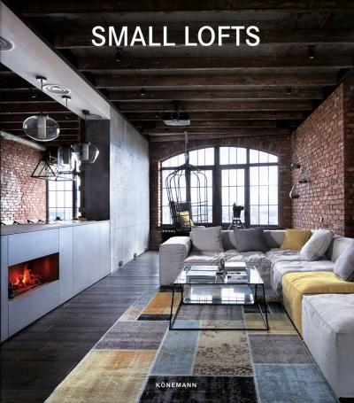 Small lofts
