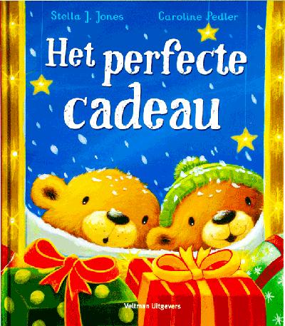 Het perfecte cadeau