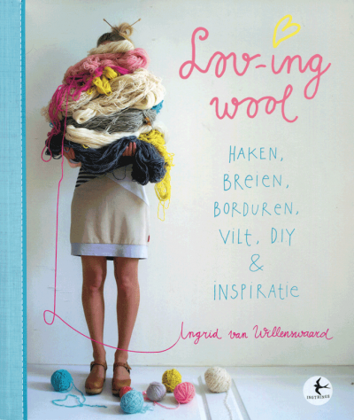 Lov-ing Wool