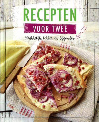 Recepten voor twee