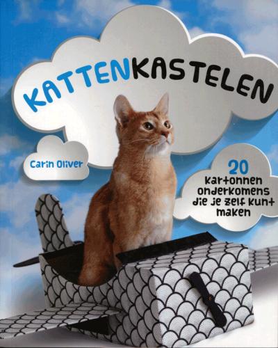 Kattenkastelen