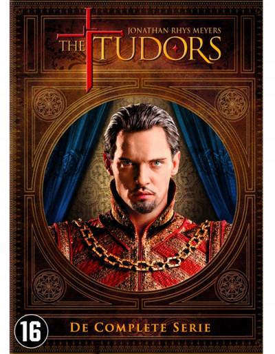 Tudors - Royal collection