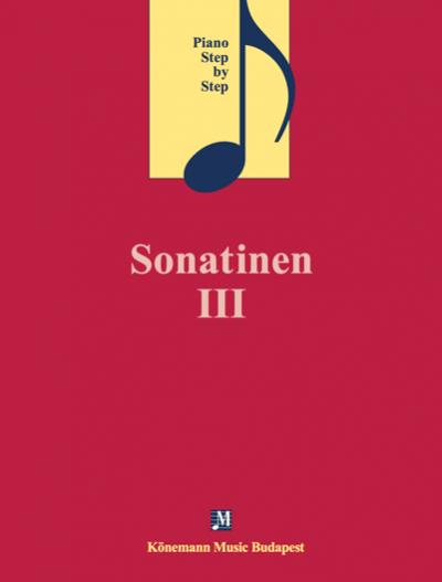 Sonatinen III