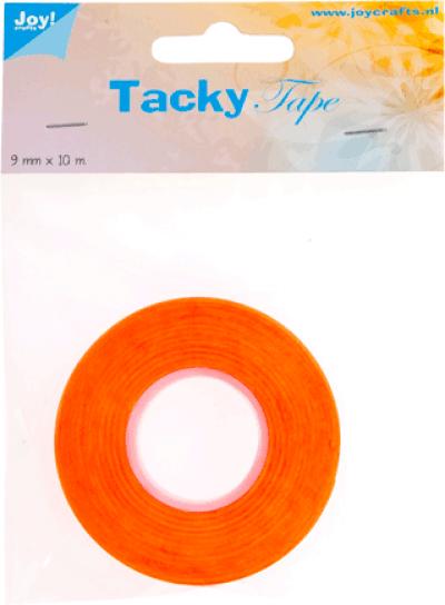 Tacky tape (9 mm)