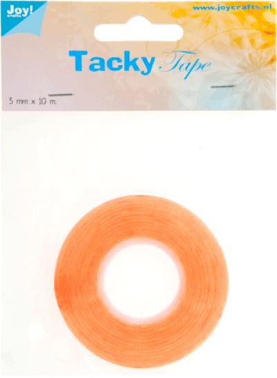 Joy!Crafts tacky tape (3 mm)