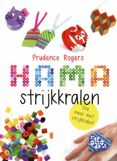 Hama strijkkralen