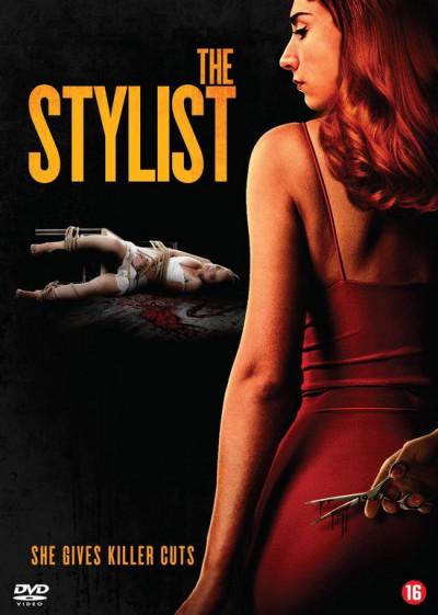 Stylist - DVD
