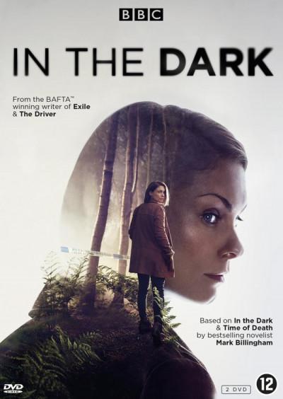 In The Dark - DVD