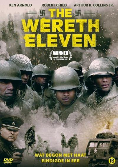 Wereth Eleven - DVD