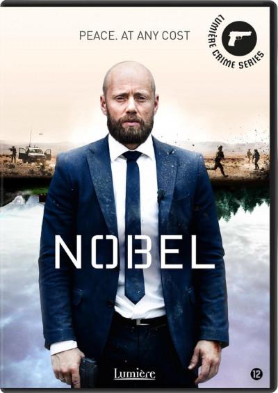 Nobel - DVD