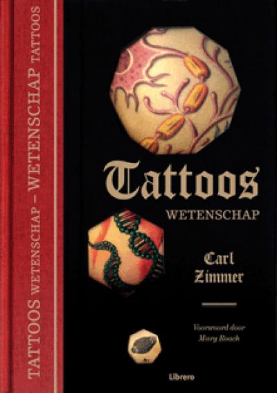 Tattoos wetenschap