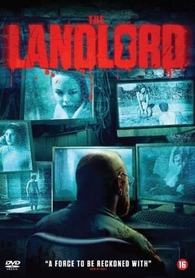 Landlord (13 cameras)