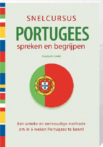 Snelcursus Portugees Spreken en Begrijpen