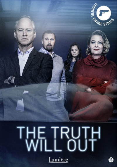 The truth will out - Seizoen 1