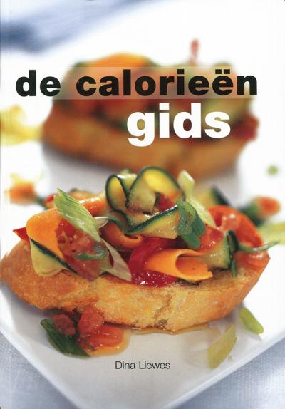 De Calorieeëngids