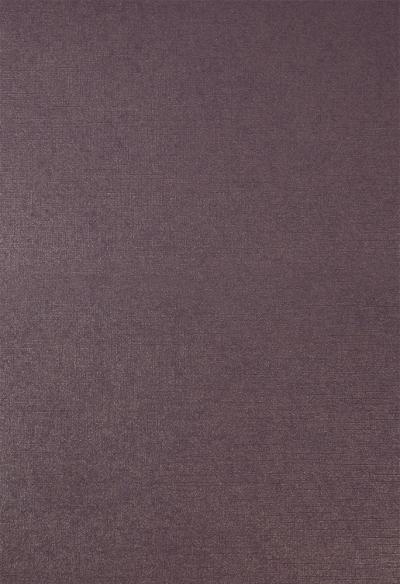Linnenkarton satijn purple A5 10 vel