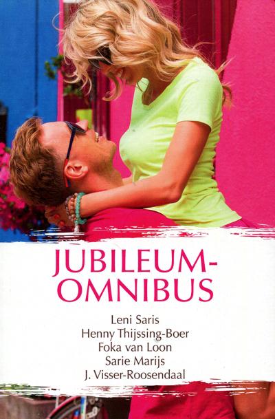 Jubileum omnibus nr. 148