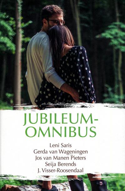 Jubileum omnibus nr. 149