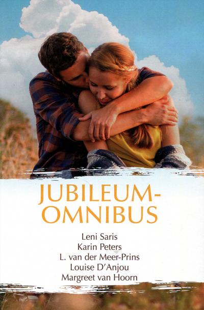Jubileum omnibus nr. 151