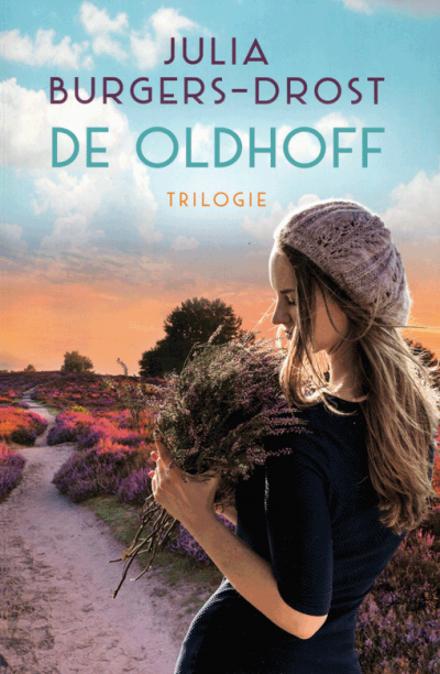 De Oldhoff trilogie