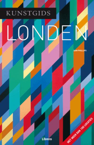 Kunstgids Londen