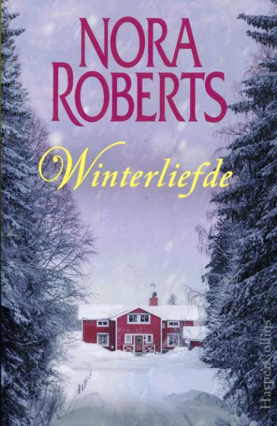 Winterliefde; Als de nacht valt en Hopeloos verloren