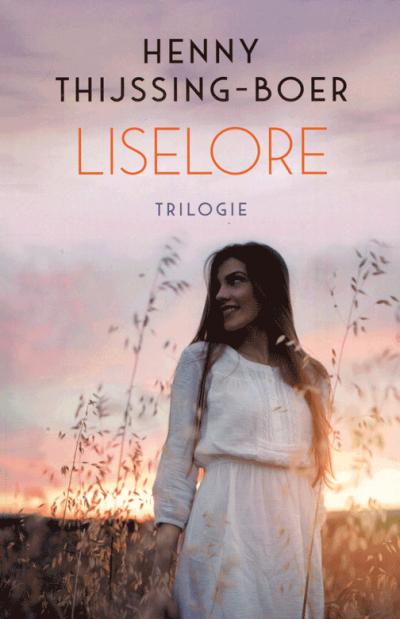 Liselore (trilogie)