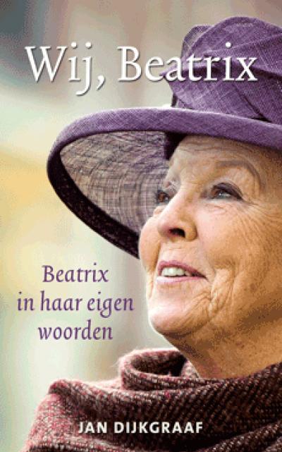 Wij Beatrix