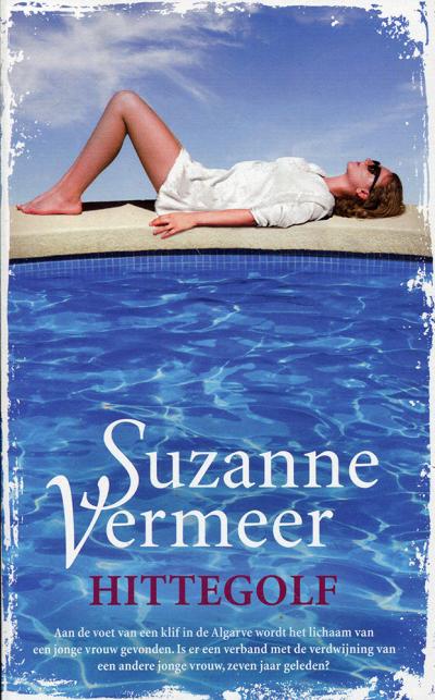 Hittegolf, Suzanne Vermeer