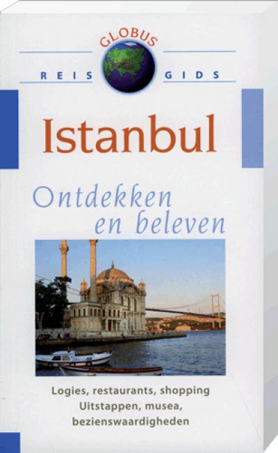 Globus: Istanbul