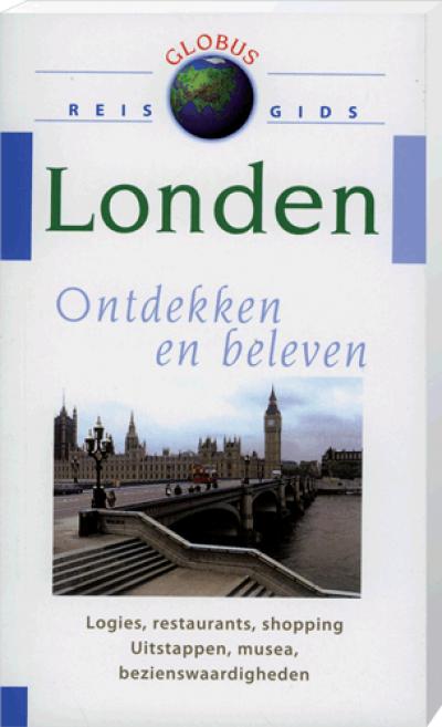 Globus: Londen