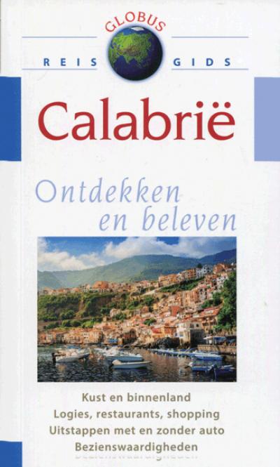Globus: Calabrie