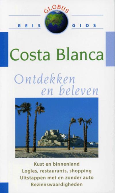 Globus Costa Blanca