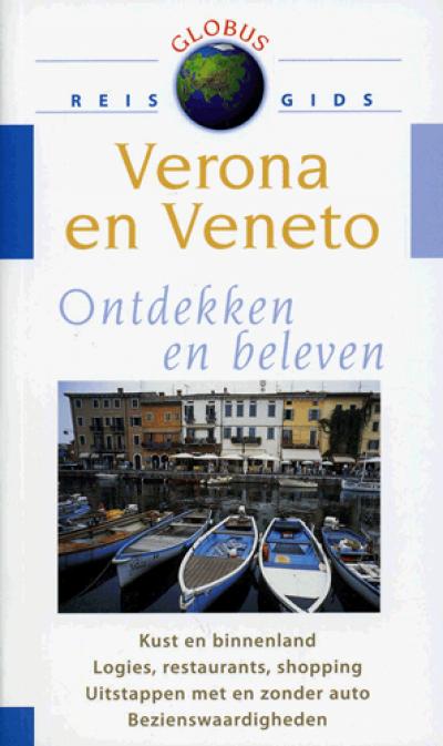 Globus: Verona & Veneto