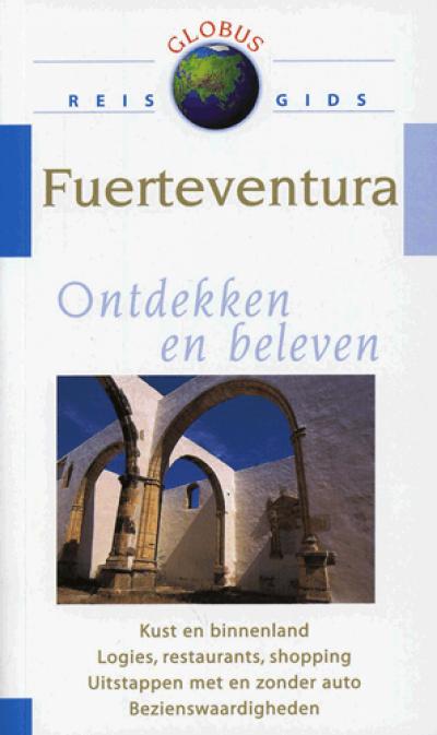 Globus: Fuerteventura