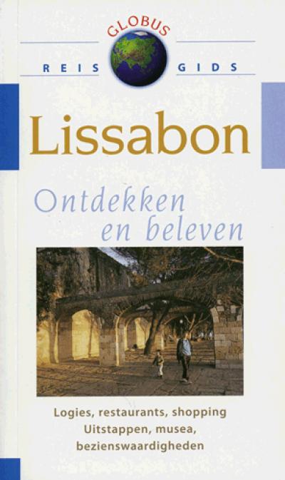 Globus: Lissabon