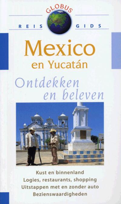 Globus Mexico & Yucatan