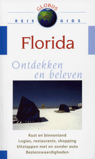 Globus: Florida