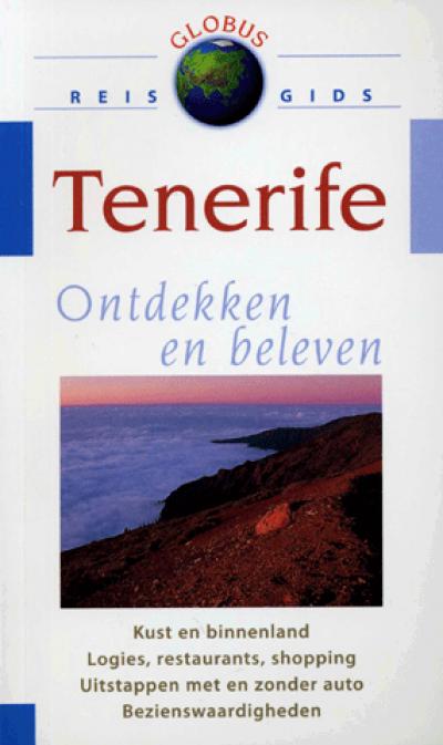 Globus: Tenerife