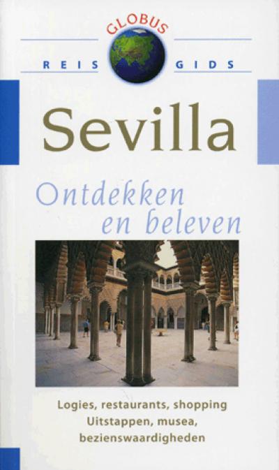 Globus: Sevilla