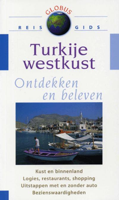 Globus: Westkust Turkije