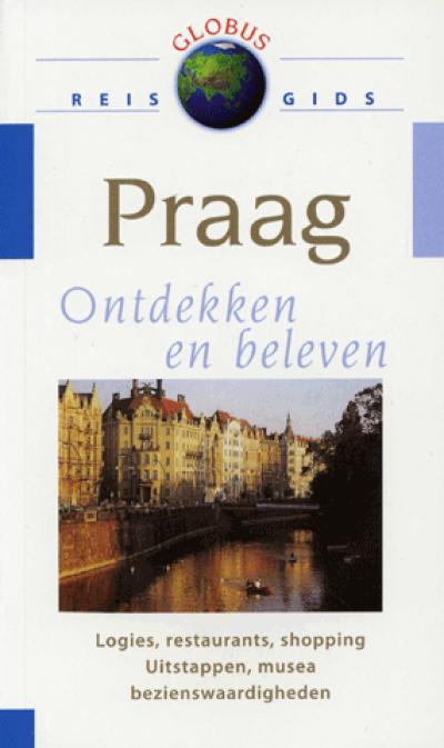 Globus: Praag