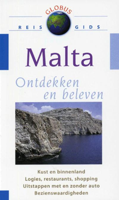 Globus: Malta