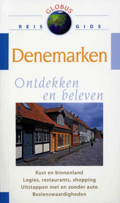 Globus: Denemarken