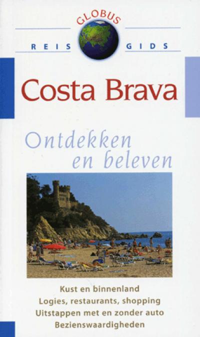 Globus Costa Brava