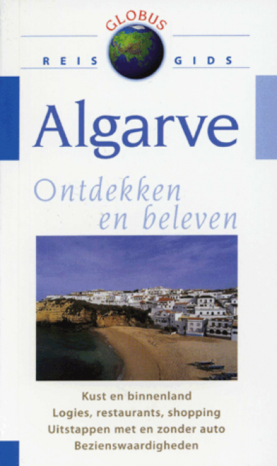 Globus: Algarve