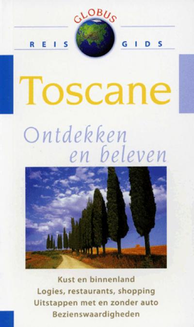Globus: Toscane