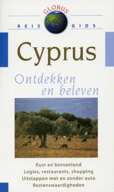 Globus: Cyprus